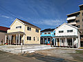2駅利用「桜木駅」徒歩12分/ウッドデッキのある暮らし/アメリカンハウスのオレゴン物語 桜木台