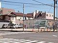 【すすきの町】橋本駅 バス10分・多摩境駅 徒歩18分/3駅利用可でアクセス良好/角地