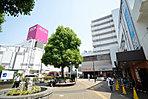 東武スカイツリーライン「西新井」駅(徒歩18分)