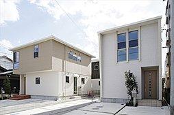 [ ウッドフレンズ ]  北名古屋市 六ツ師の家 Part2 ...
