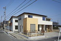[ ウッドフレンズ ]  あま市 篠田の家 Part6   <...