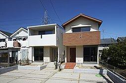 [ ウッドフレンズ ]  中川区 一色新町の家 Part4  ...