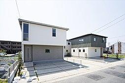 [ ウッドフレンズ ]  春日井市 林島町の家 Part8  ...