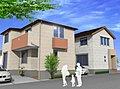 [ ウッドフレンズ ]  天白区 池見の家 Part6   <国産材でつくる地震に強い家>