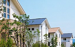 設計住宅性能評価/建設住宅性能評価 全棟取得