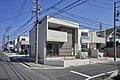 [ ウッドフレンズ ]  天白区・緑区 島田黒石の家 Part2  <国産材でつくる地震に強い家>