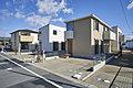 [ ウッドフレンズ ]  江南市 赤童子の家 Part4  <国産材でつくる地震に強い家>