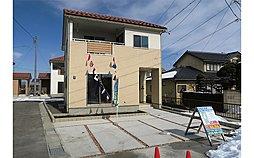 須坂市須坂17-P1