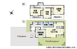 いわき市小名浜18-P1