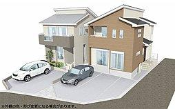 いわき市小名浜諏訪町18-P1