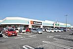 【松伏ニュータウンショッピングセンター】…徒歩6分(430m)  スーパー「いなげや」やドラッグストア「ウェルパーク」など毎日のお買い物に便利なお店と、「サイゼリア」などの飲食店が揃う便利な施設です。