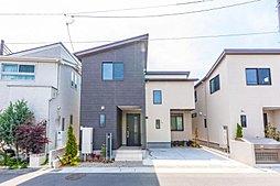 ポラスの分譲住宅 【予告広告】マインドスクェア浦和・原山