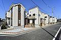 【新-登-場】ブルーミングガーデン東村山全8棟-東栄住宅の新築一戸建て