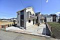 【売-主-直-販】~ブルーミングガーデン~清瀬青葉町全4棟~東栄住宅の新築一戸建