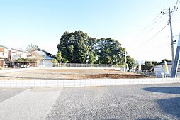 デザイン住宅  プロステージ鷺沼1丁目I【HOUSEPRO】の外観