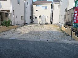 アローラタウン汐ノ宮(あさひヶ丘)の外観