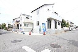 3/28 更新 【東栄の分譲住宅】 ブルーミングガーデン松戸市...