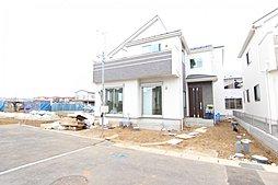 ブルーミングガーデン 鎌ヶ谷市北中沢2丁目1棟-長期優良住宅-