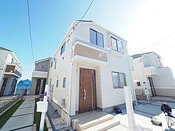 【いいだのいい家】 ハートフルタウンシリーズ~小平小川町2丁目...