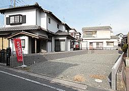 【KANJU】スマイルタウン播磨町西野添2丁目の外観