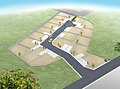 NEWプライス2,815万円~土地面積ゆとりの33坪以上。JR「西船橋」駅へ徒歩9分。