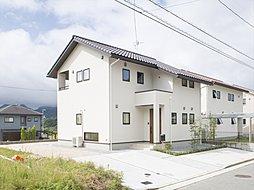 【万能倉駅徒歩2分】収納スペースたっぷり。こだわりの間取りと最...