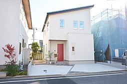 【広島市佐伯区海老園】利便性&高性能な3LDKの分譲住宅
