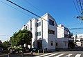 IKEJIRI SAKURA HOUSE