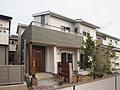 【長期優良住宅/太陽光発電搭載】 サーラガーデン薬新町