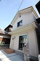 堺市西区浜寺諏訪森町中1-89-1