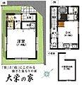 新規分譲開始。 「大栄の家」江戸川一丁目物件