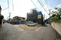 【所沢駅徒歩11分】屋上付の4LDK【所沢市星の宮】のその他