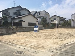 【D&H分譲地】早良区有田(あと1区画)