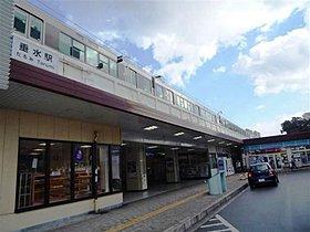 ◆JR垂水駅 徒歩18分(約1440m)