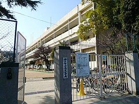◆高丸小学校 徒歩2分(約150m)