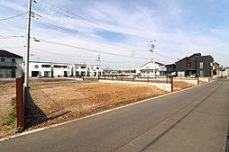 小田原市栢山字苅分1121番10他