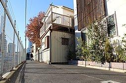 【池袋駅徒歩10分】~全3区画~利便性の高い池袋に住まう