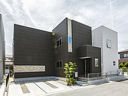 AREX東海市荒尾II