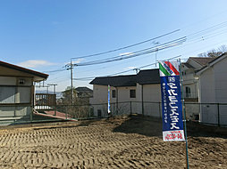宝塚市宝松苑 限定1区画 ~眺望良好な一邸~