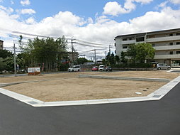 コスモスフラワータウン宝塚市平井5丁目 全19区画の外観