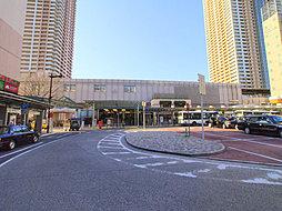 東京駅まで乗り...
