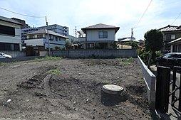 【NICE】NPH江木町~建築条件付宅地分譲地~のその他