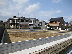 【TOSCO】北名古屋市熊之庄