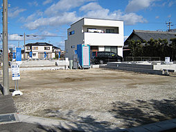 【TOSOC】稲沢市奥田宮長町