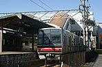 名鉄尾張旭駅まで約640m(徒歩8分)