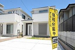 【7/13更新】リーブルガーデン武庫町1丁目 ~オープン型ウォ...