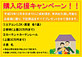 【HINOKIYA】スマート・ワン シティ浦和針ヶ谷二丁目【残り1棟】