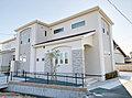【ベスト・ハウジング】小松8期A・B号地 新築一戸建て住宅(浜松市浜北区)