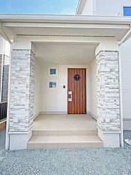 【ベスト・ハウジング】三方原町12期A号地 新築一戸建て住宅(浜松市北区)のその他