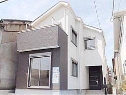 堺市美原区丹上 新築戸建 2280万円